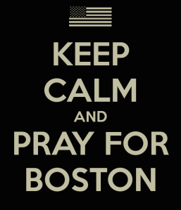 keep-calm-and-pray-for-boston-29